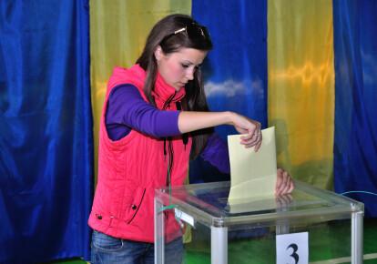 Владимир Зеленский назвал опрос на местных выборах 25 октября