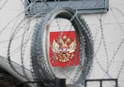 Відносно держборгу Росії Вашингтон обрав найм'якші санкції/uainfo.org