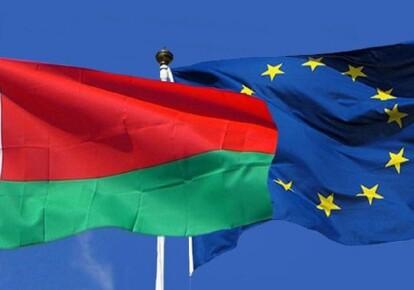 ЄС запровадив секторальні санкції проти Білорусі