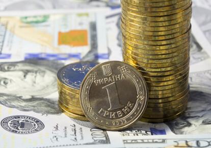 Украину ждет период относительной стабильности в экономике