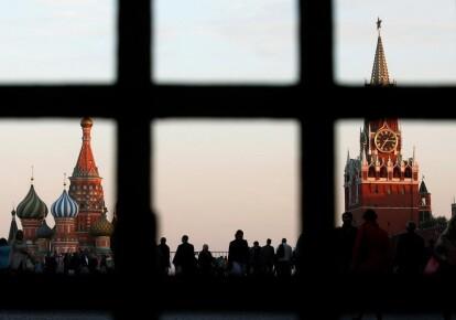 США можуть ввести проти Росії