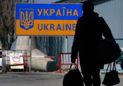 Программа для возвращения украинцев, работающих за рубежом, заработает с 1 февраля 2020 года
