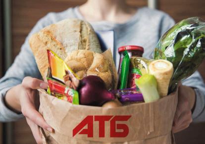 пакет АТБ