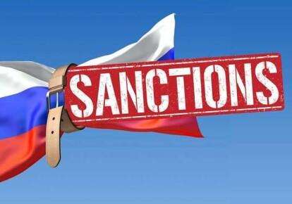 Україна просить ЄС запровадити санкції проти Росії за порушення прав людини в окупованому Криму