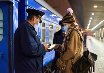 Українці продовжують подорожувати