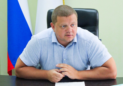 Євген Кабанов