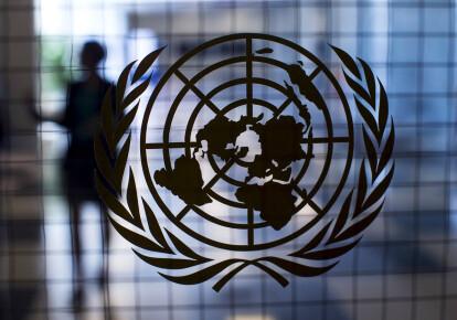 Генассамблея ООН избрала Россию членом совета ООН по правам человека