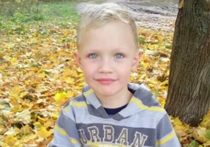 В больнице умер мальчик, которого ранили полицейские