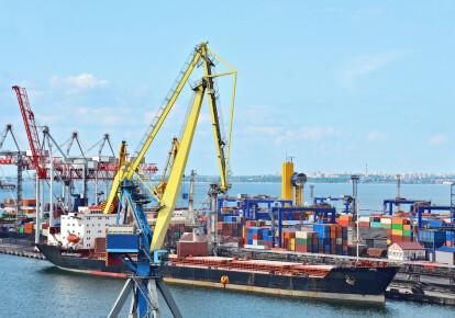 Верховная Рада хочет направить 2 млрд бюджетных денег на стимулирование экспорта