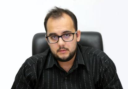 Ілія Куса