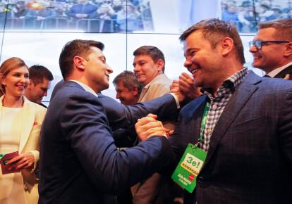 Фото: investigator.org.ua