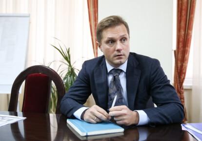 Юрий Терентьев. Фото: УНИАН