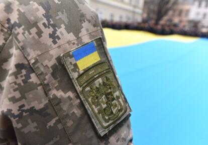 День захисника України часто намагаються перетворити на подобу 23 лютого
