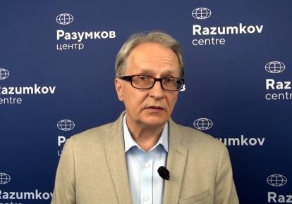 Михаил Пашков / facebook.com/watch/therazumkov