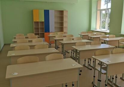 Весенние каникулы для учеников 5-11 классов начнутся двумя днями ранее