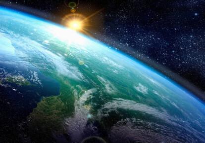 В Украине планируется создать отечественную ракету