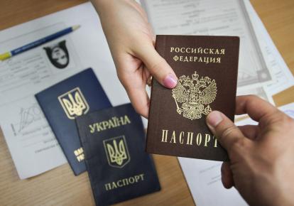 Росія демонструє, що не має наміру завершувати конфлікт