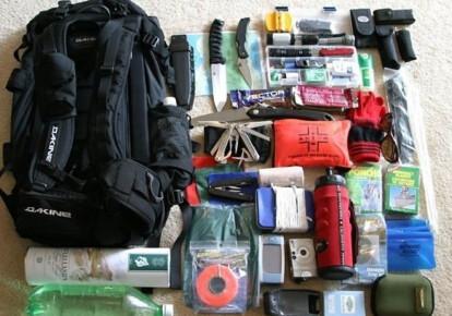 Тревожный чемоданчик / uainfo.org