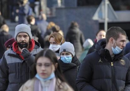 """Нынешний уровень политической апатии украинцев уникален тем, что происходит он буквально через два года после триумфального прихода """"зеленых"""" во власть"""