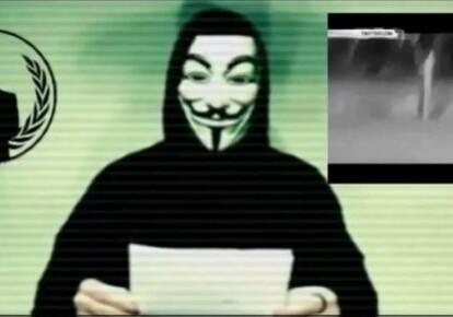 Скриншот Youtube.com