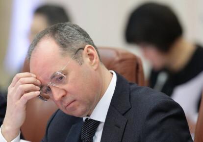 Руслан Демченко. Фото: УНІАН