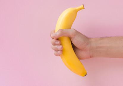 Дослідження показало, що зарплата чоловіка зменшується зі збільшенням довжини статевого члена
