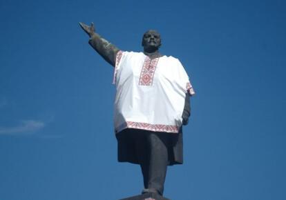 Фото: 061.com.ua