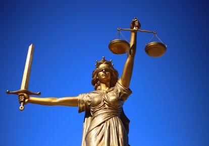 На рішення суду подадуть апеляцію