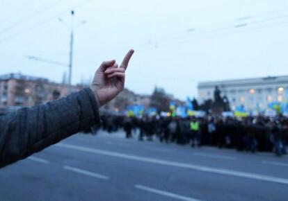 Фото: visti.ks.ua