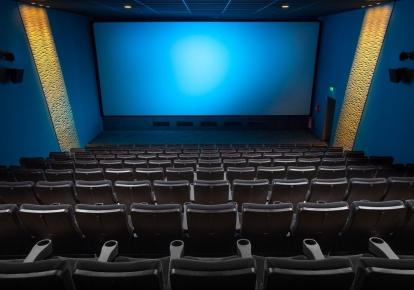 До Каннського кінофестивалю увійшли два українські фільми