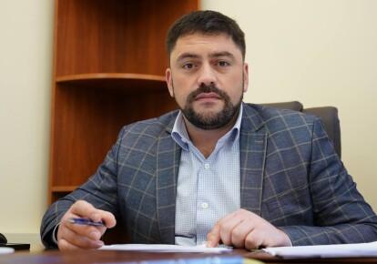 Владислав Трубіцин