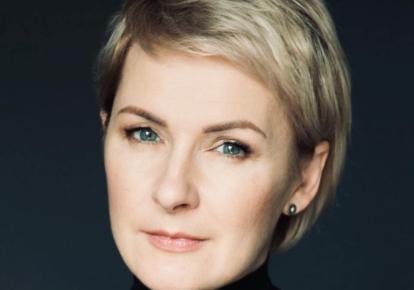 Правозахисниця Тетяна Козаченко