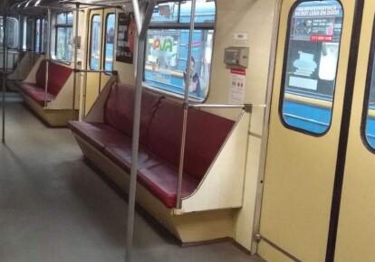 Возможны изменения в работе некоторых станций метро
