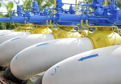 Сербия и РФ ведут переговоры о новом долгосрочном газовом контракте