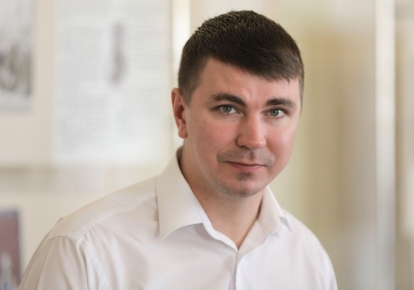 Антон Поляков знайдений мертвим 8 жовтня