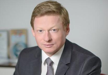 Володимир Ващенко