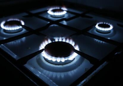 Влада вирішила встановити нову ціну на газ для побутових споживачів