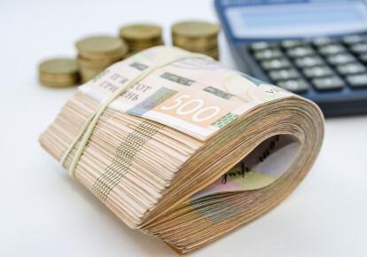 Кабмин одобрил механизм предоставления беспроцентных кредитов на открытие бизнеса