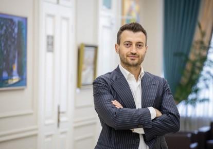 фото Владимира Костюка