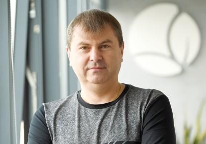 Владислав Малінін