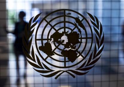 ООН розпочала переміщення міжнародних співробітників з Афганістану до Казахстану