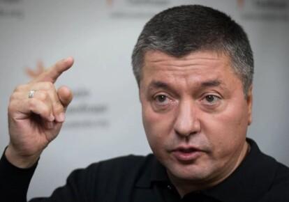 Віталій Бала / radiosvoboda.org