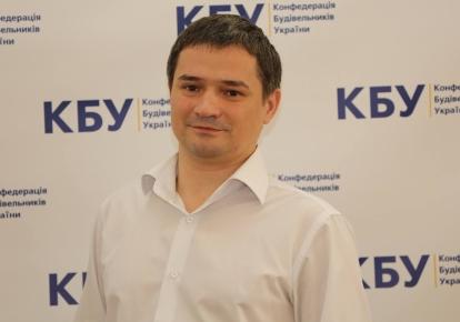 Іван Войтович