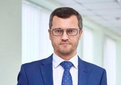Артем Миронович