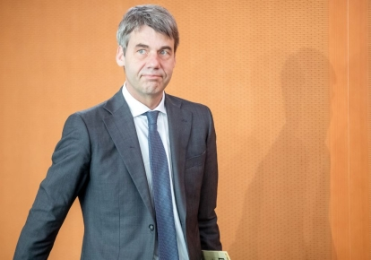 Ян Хекер