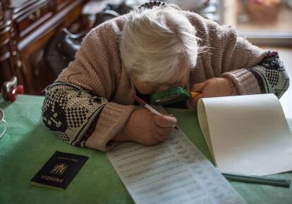 Верховная Рада назначила дату местных выборов / Getty Images