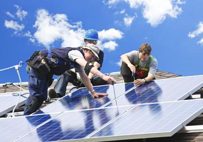 Литовський інвестор сонячних електростанцій ініціював міжнародний арбітраж проти України на 11,5 млн євро