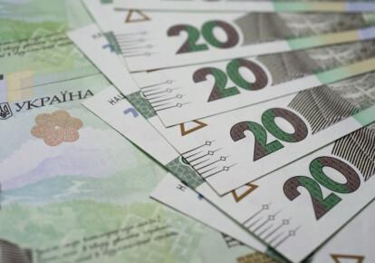 Парламентские партии получат свыше 560 млн гривен компенсации. Фото: УНИАН