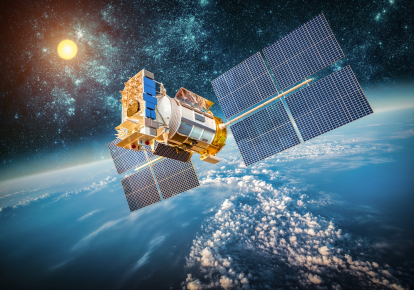 Державне космічне агентство планує витратити на реалізацію космічної програми 15 млрд грн