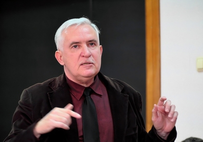 Олександр Богомолов